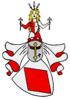 Köller-Wappen.png