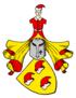 Klitzing-Wappen.png