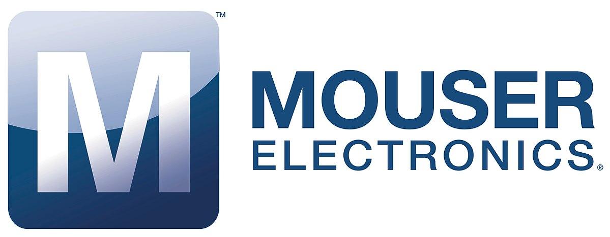Mouser Electronics – Wikipedia