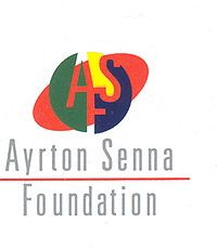 Ayrton Senna Foundation