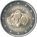 Spain2015Altamira.jpg