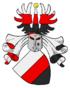 Feilitzsch-Wappen.png