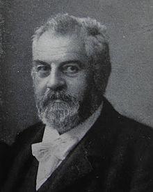 de77ddf7db1 Fritz von Miller. aus Wikipedia ...
