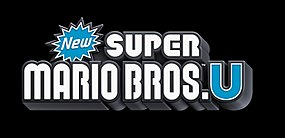 New Super Mario Bros. U.jpg