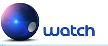 Uktv watch logo.jpg