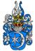 Wedekind-Wappen.png