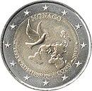 2 Euro Monaco 2013 UNO.jpg