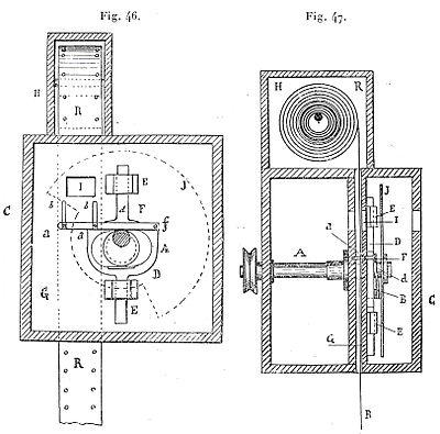 kinematograph. Black Bedroom Furniture Sets. Home Design Ideas