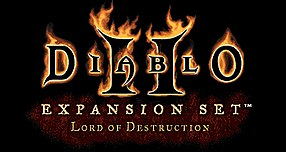 Diablo2 expansion logo.jpg