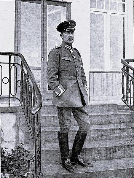 Datei:Herzog Albrecht von Württemberg.jpg