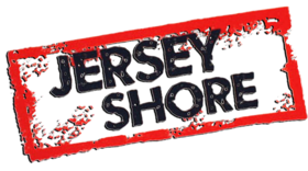 Jersey Shore Logo.png