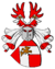 Lerchenfeld-Wappen.png
