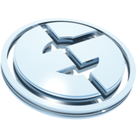 https://upload.wikimedia.org/wikipedia/de/thumb/e/e1/Logo_Evil_Geniuses.png/200px-Logo_Evil_Geniuses.png