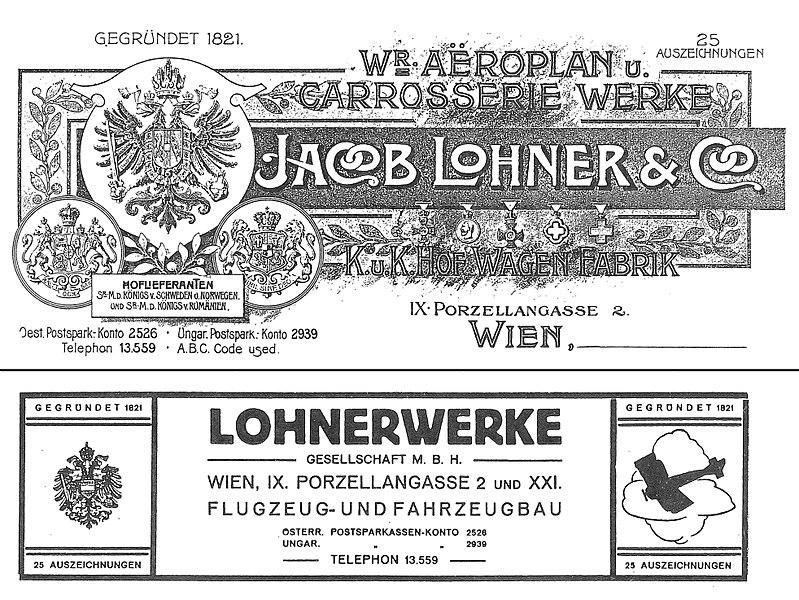 Die Lohner-Werke 800px-Lohnerwerke_logo