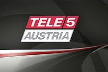 Tele5 Frequenz