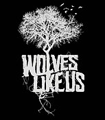 Wolves Like Us.jpg