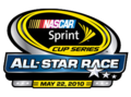 2010 NASCAR All-Star Race Logo.png