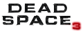 DeadSpace3-logo-b&w.png