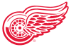 Logo der Red Wings