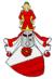 Thümen-Wappen.png