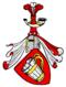 Buttlar-Wappen.png