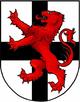 Wappen von Lana an der Etsch