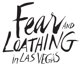Fear-logo.svg