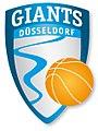 kategoriedateilogo basketballverein aus deutschland