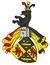 Werthern-Wappen.png