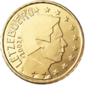 10 cent coin Lu serie 1.png