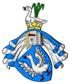 Geusau-Wappen.png