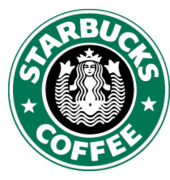 Starbucks – Wikipedia