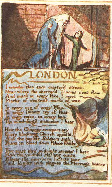 Datei:William Blake - London.jpg