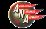 ANA logo AA.png