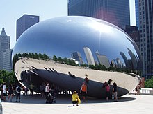 Die besten Dating-Orte in chicago