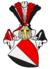 Loebell-Wappen.png