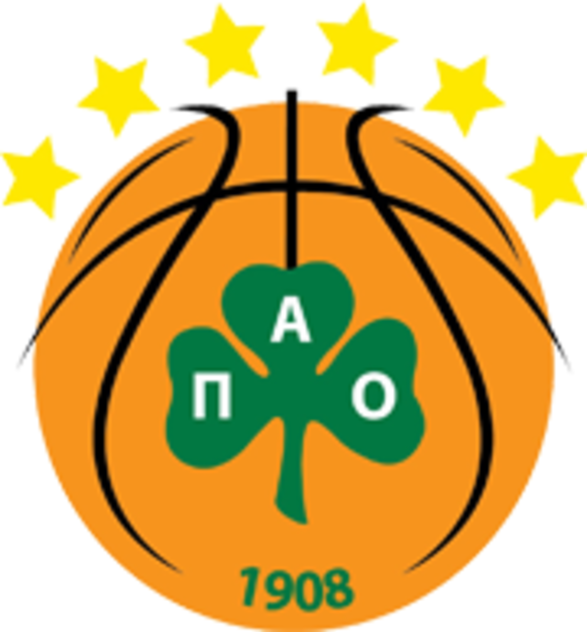 panathinaikos athen basketball � wikipedia
