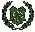 Perlis Wappen.jpg