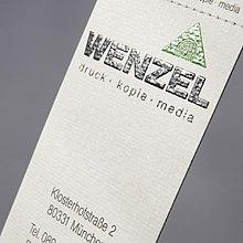 Thermoreliefdruck Wikipedia