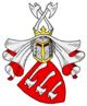 Bilow-Wappen.png