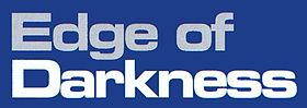 Edge of Darkness Logo.jpg