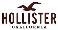 Hollisterco.com: 10 Prozent Rabatt mit Hollister Gutschein