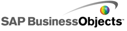 Business Objects-Logo