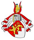 Schönborn-Wappen.png