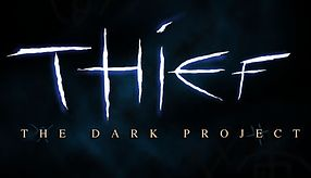 Thief logo.JPEG
