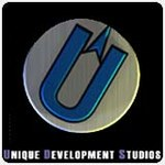 Unique Development Studios Logo.jpg