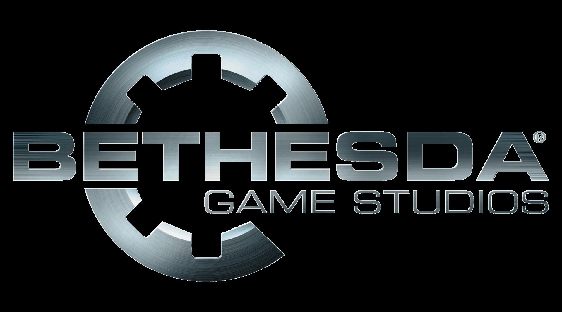 bethesda game studios stock price