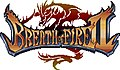 Breath of Fire II Logo.jpg