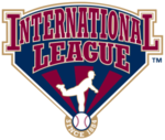 Logo der International League.png
