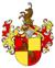 Ritschl-Wappen.png